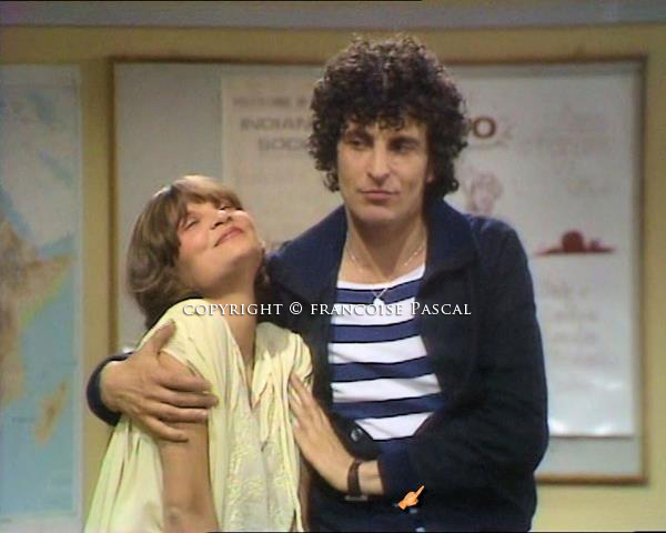 Mind your Language Nine in 10x8