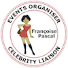 Events Organiser - Celebrity Liason