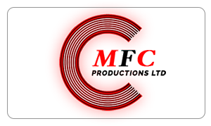 MFC Productions Ltd