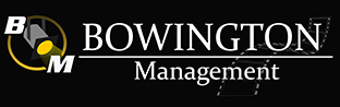 Represented by Bowington Management