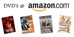 Francoise Pascal DVD's on Amazon